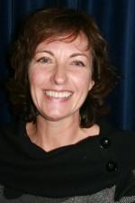 Sjane-Marie Koppers