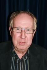 Wim Schmidt